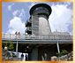 Brasstown Bald Tower